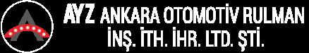Trackn Go Türkiye Logo